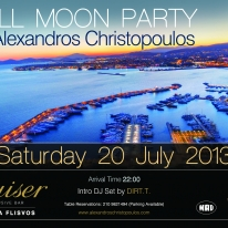 2 -  Alexandros Christopoulos