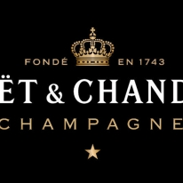 moet_chandon_logo_highres_resized