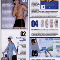 klik_august_2003 - Alexandros Christopoulos