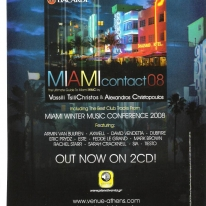 miami-contact-ad-Alexandros Christopoulos