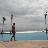4 -  Alexandros Christopoulos