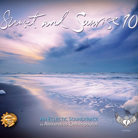 Sunset & Sunrise 10
