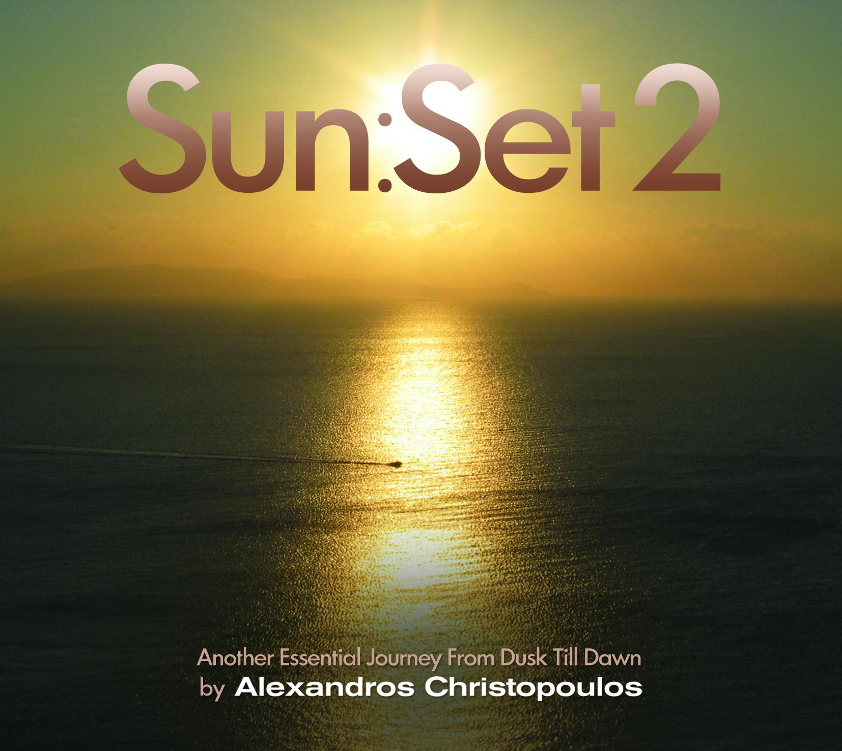 Sun:Set 2