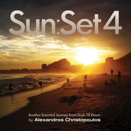 Sun:Set 4