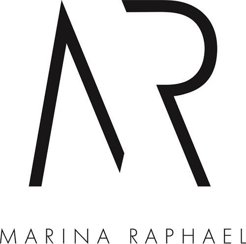 MARINA RAPHAEL Launch | TWENTY ONE