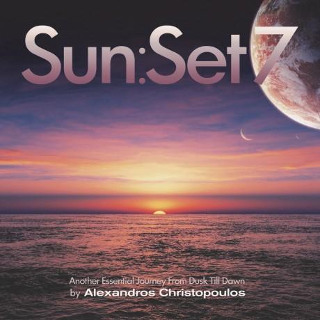 Sun:Set 7