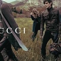 gucci_1