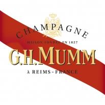 mumm-cordon-rouge-logo