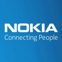 nokia-logo-2