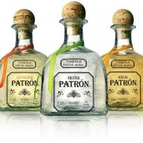 patron_bottles