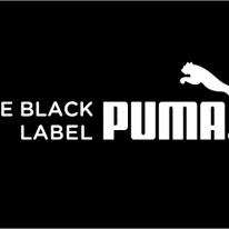 puma_black_tanksite_01
