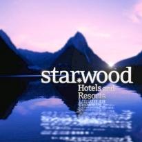 starwood_lockup