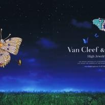 van-cleef-arpels1