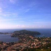 photo taken from Alexandros Christopoulos