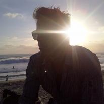 9975 THE LEGIAN (Bali) photo taken from Alexandros Christopoulos