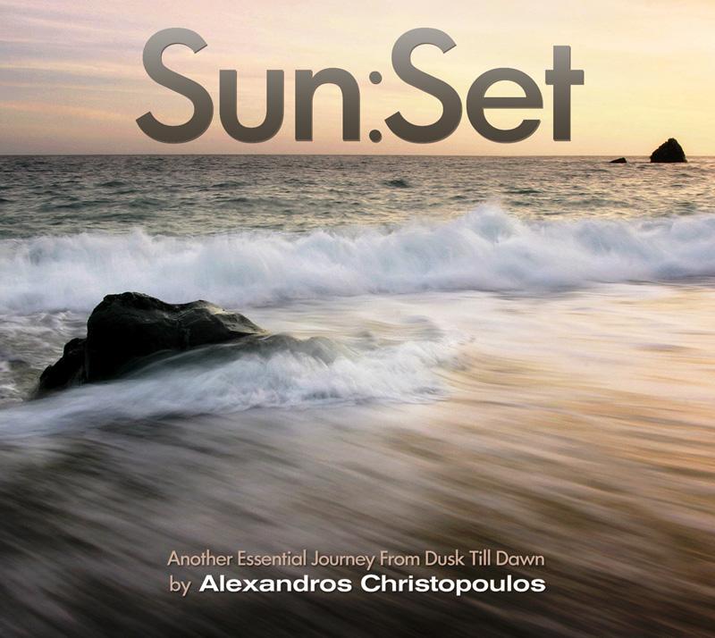 Sun:Set 2011