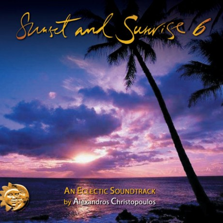 Sunset & Sunrise 6