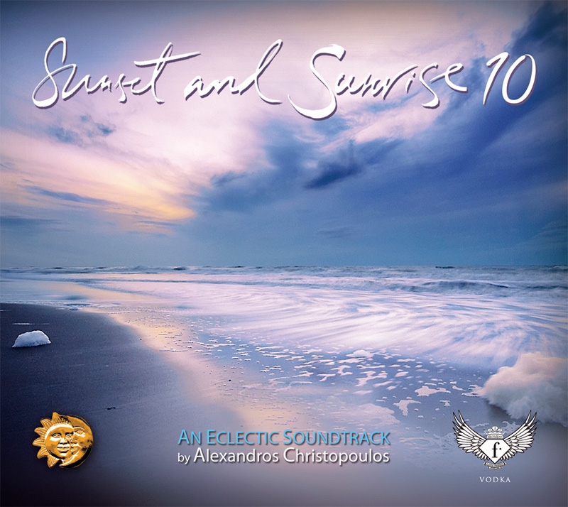 Sunset & Sunrise 10