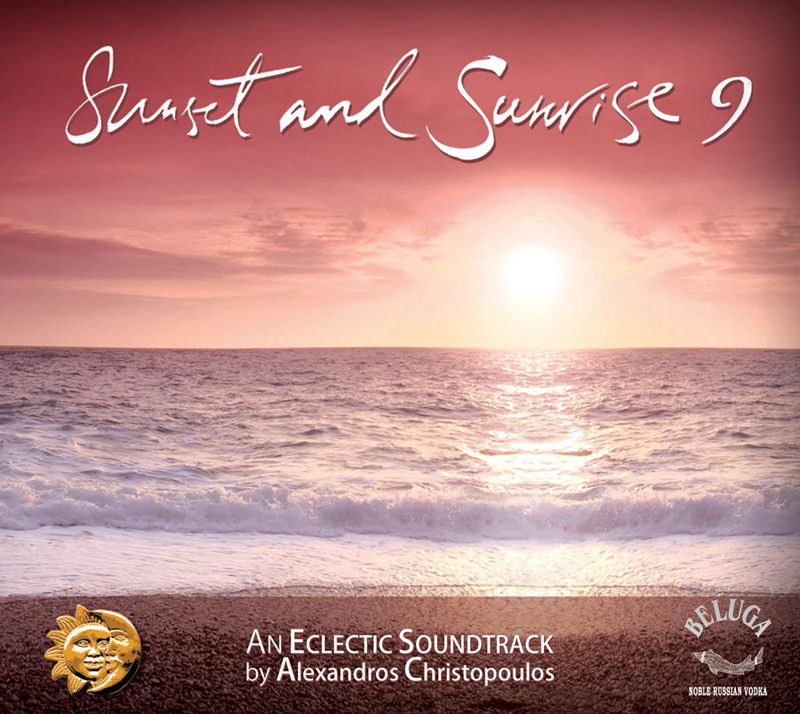 Sunset & Sunrise 9