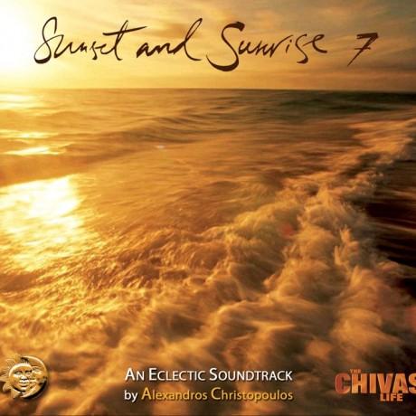 Sunset & Sunrise 7