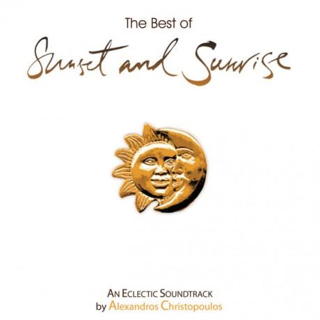 The BEST of Sunset & Sunrise