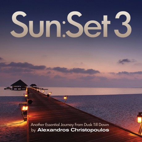 Sun:Set 3