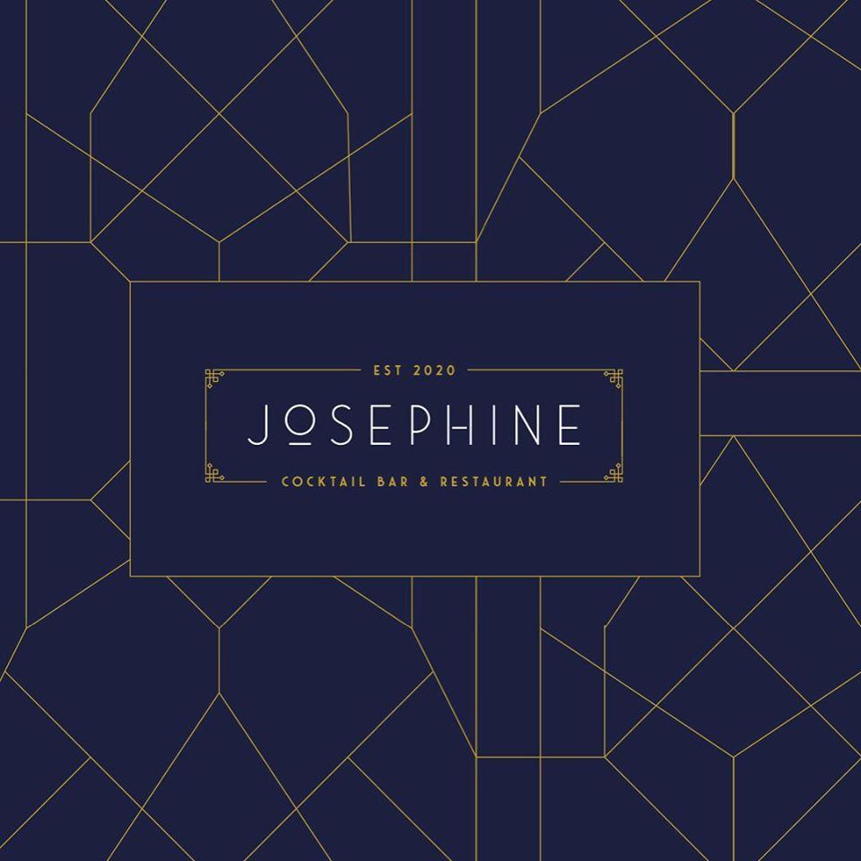 ★ Opening Party ★ Josephine (Belgrade)