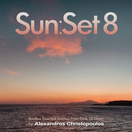 Sun:Set 8