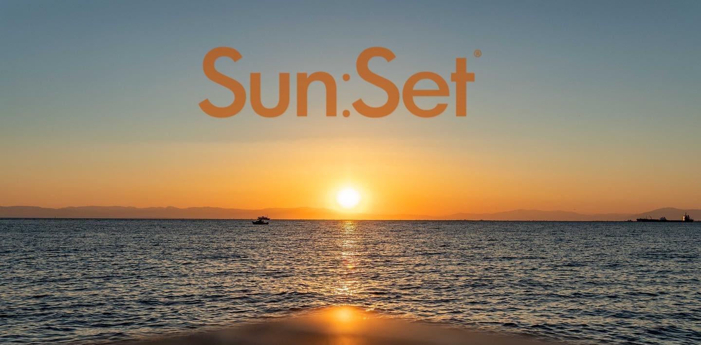 Sun:Set ® SHARK (Thessaloniki)